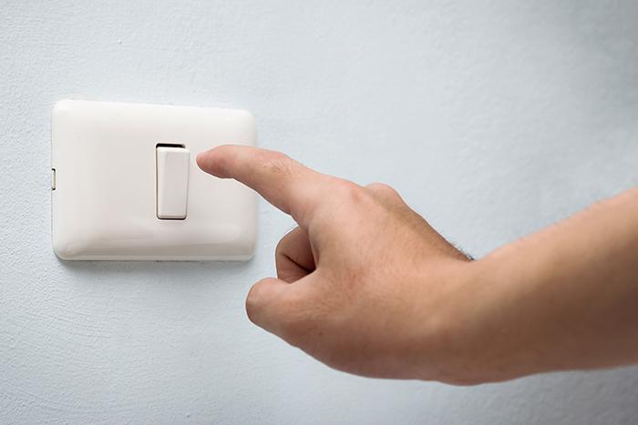 ahorra en luz y otros servicios