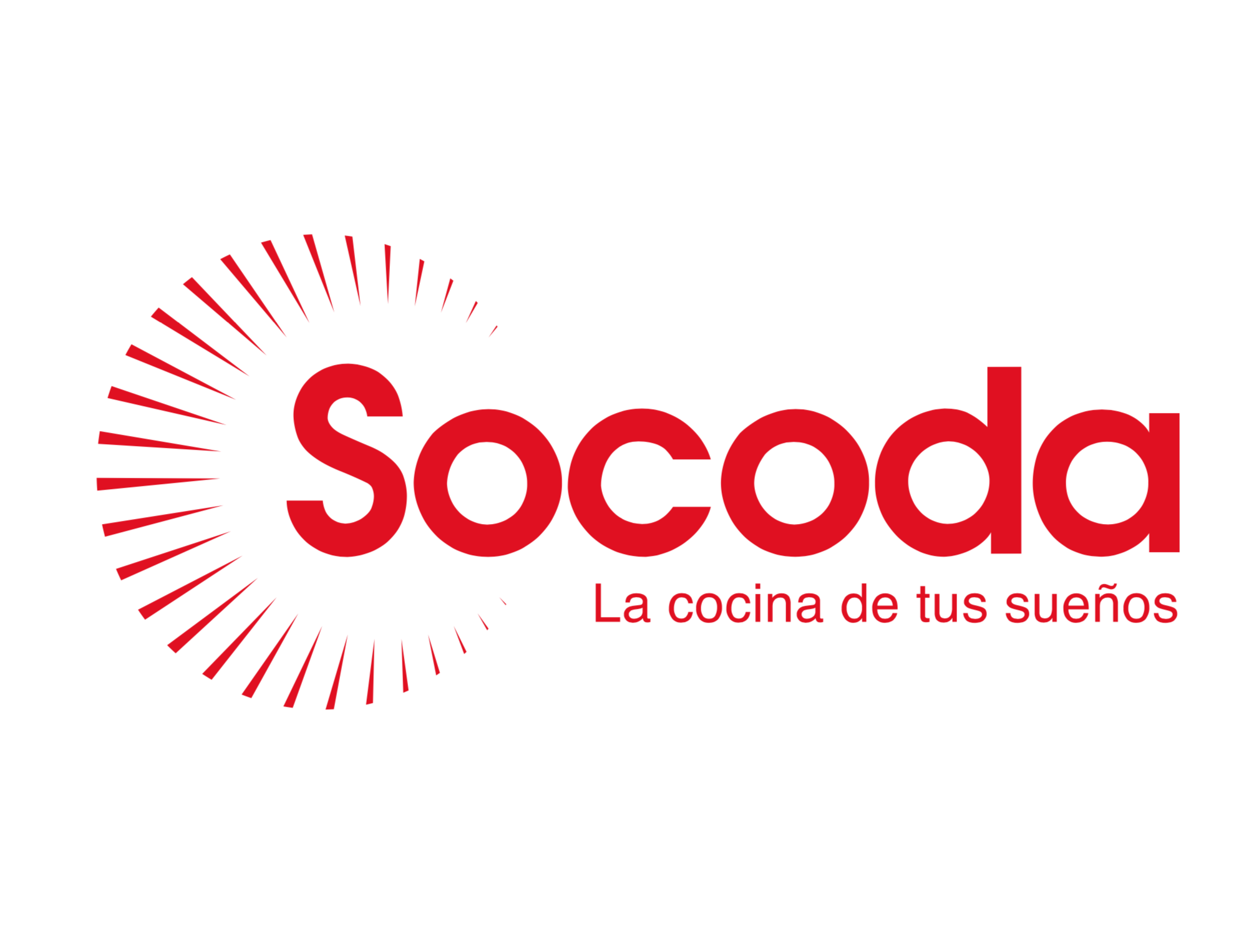 Que financiar - SOCODA
