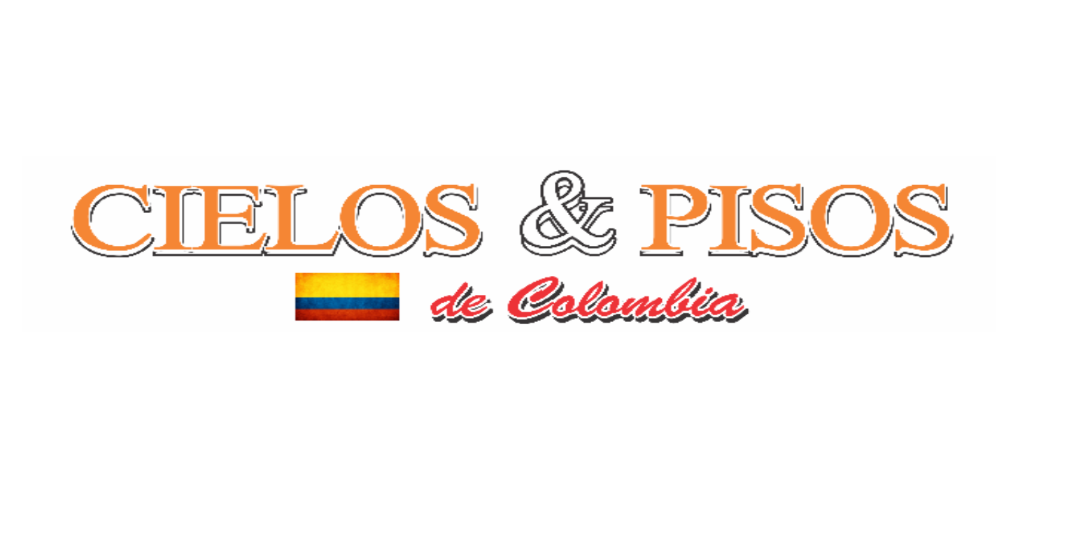 Que financiar - CIELOS & PISOS DE COLOMBIA