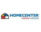 Que financiar - HOMECENTER